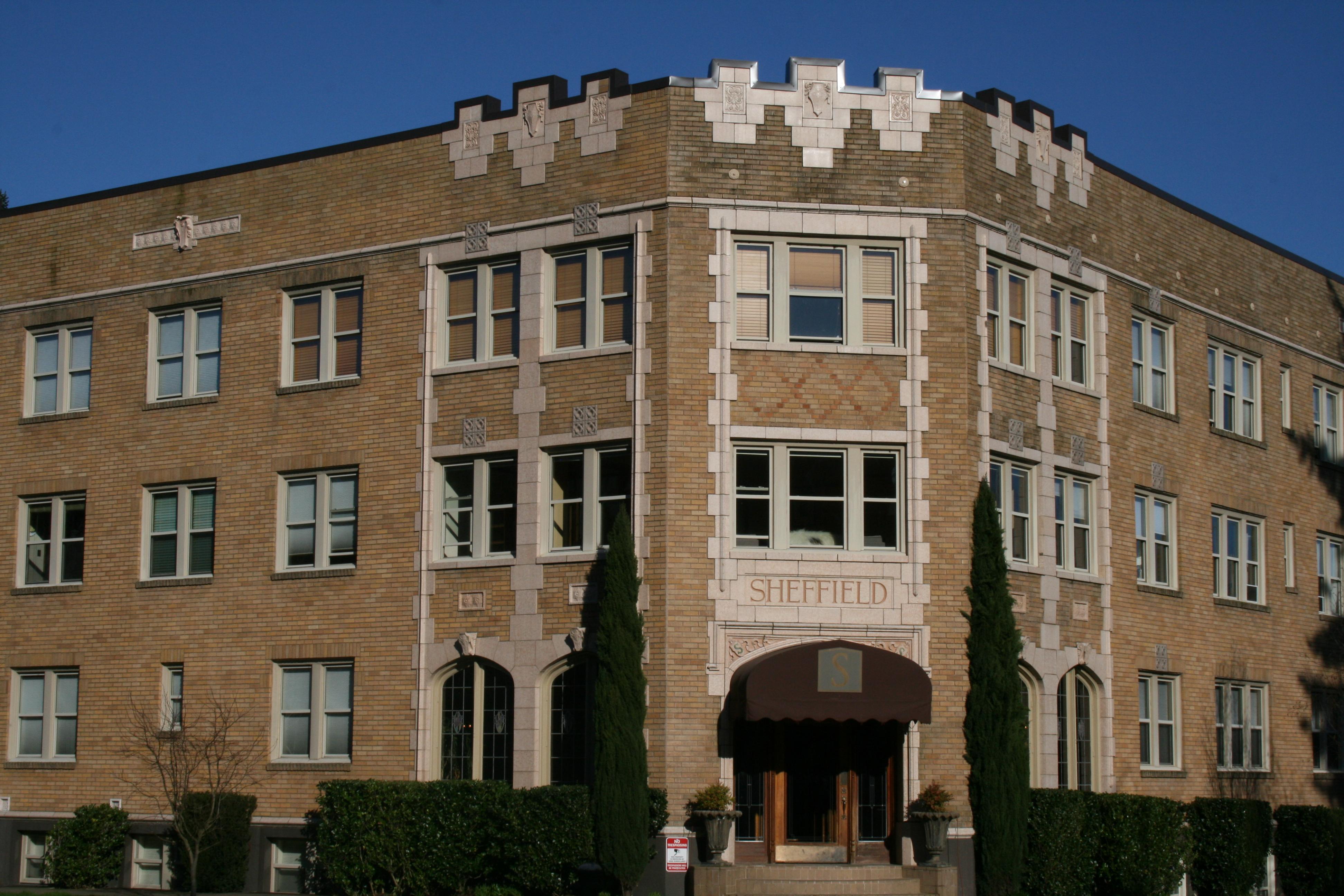Housing cohort tackles preservation, affordability