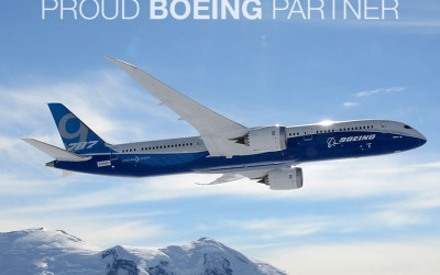 $40,000 Boeing grant supports economic opportunity programs