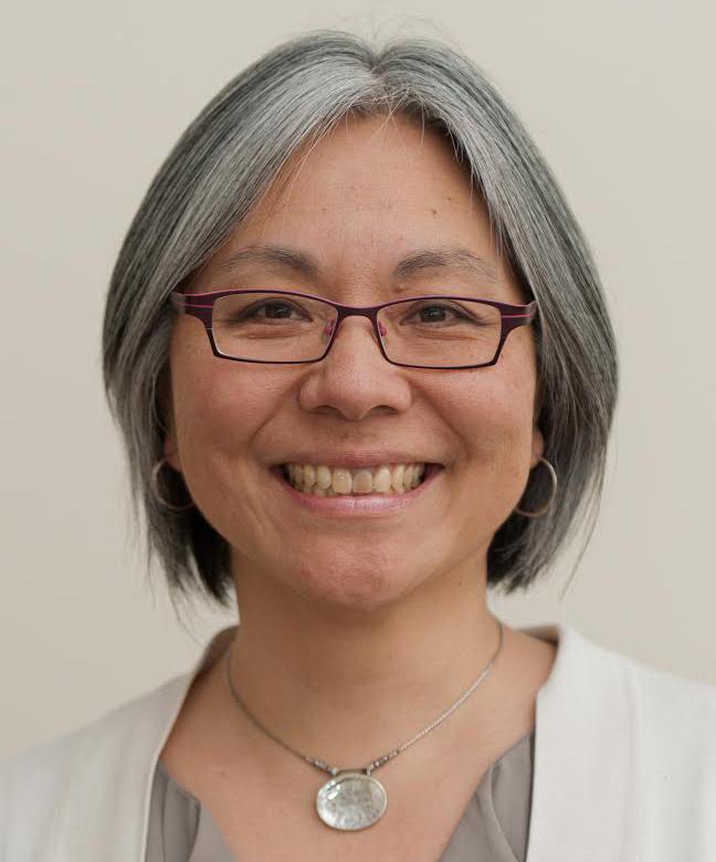 Andréa Akita joins YCC team