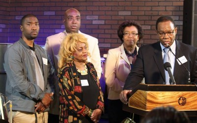 """Central Area Collaborative receives $102,000 """"Only in Seattle"""" Grant"""