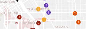 City directors tour vital YCC neighborhoods to consider equitable development