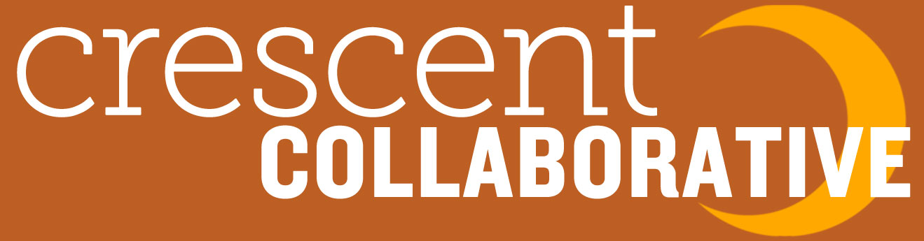 Crescent Collaborative