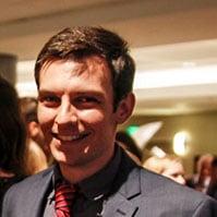 Doug Holtom - First HIll Representative